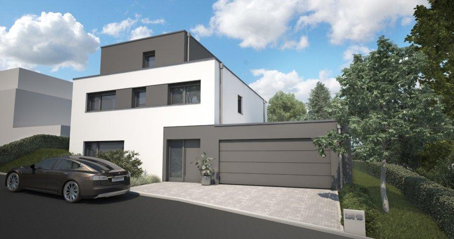 acheter maison individuelle 3 chambres 180 m² grosbous photo 1