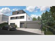 Maison individuelle à vendre 3 Chambres à Grosbous - Réf. 6300709