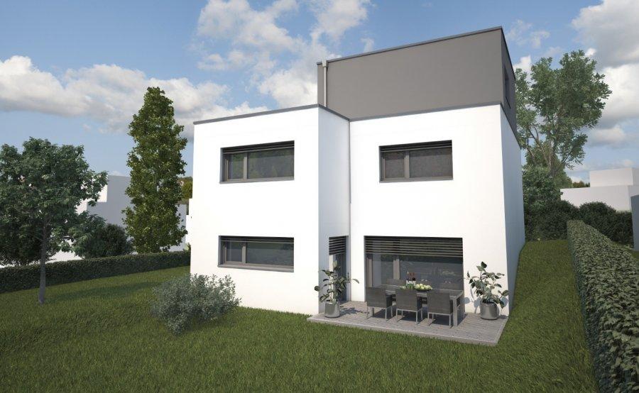 acheter maison individuelle 3 chambres 180 m² grosbous photo 2