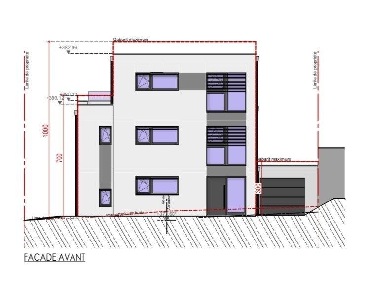 acheter maison individuelle 3 chambres 180 m² grosbous photo 7