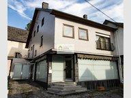 Maison à vendre 3 Chambres à Burg-Reuland - Réf. 6562853
