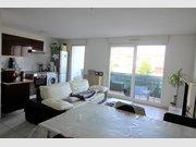 Appartement à vendre F2 à Tomblaine - Réf. 6566949