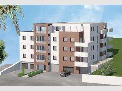 Appartement à vendre 1 Chambre à Audun-le-Tiche - Réf. 5714981