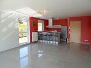 Wohnung zur Miete 2 Zimmer in Perl-Nennig - Ref. 5063717