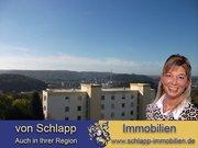 Wohnung zum Kauf 3 Zimmer in Saarbrücken - Ref. 4871205