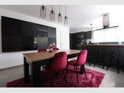 Maison à vendre 3 Chambres à Esch-sur-Sure - Réf. 6775845