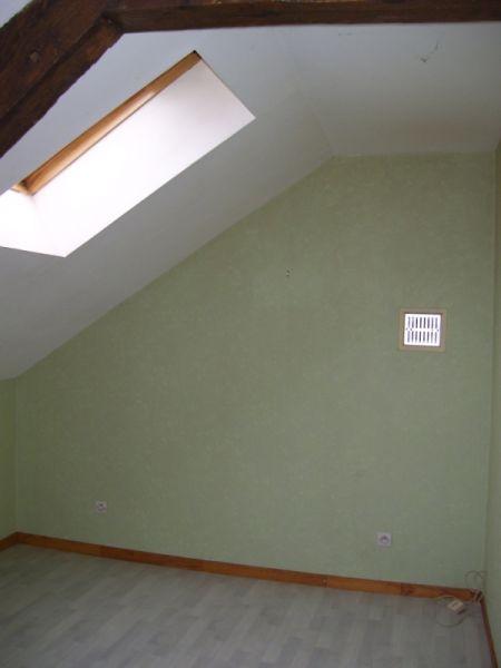 Maison à louer F3 à Derval