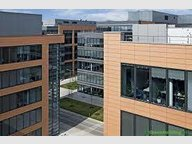 Bureau à louer à Luxembourg-Kirchberg - Réf. 7238693