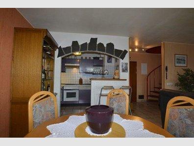 Duplex for sale 1 bedroom in Wiltz - Ref. 6464549