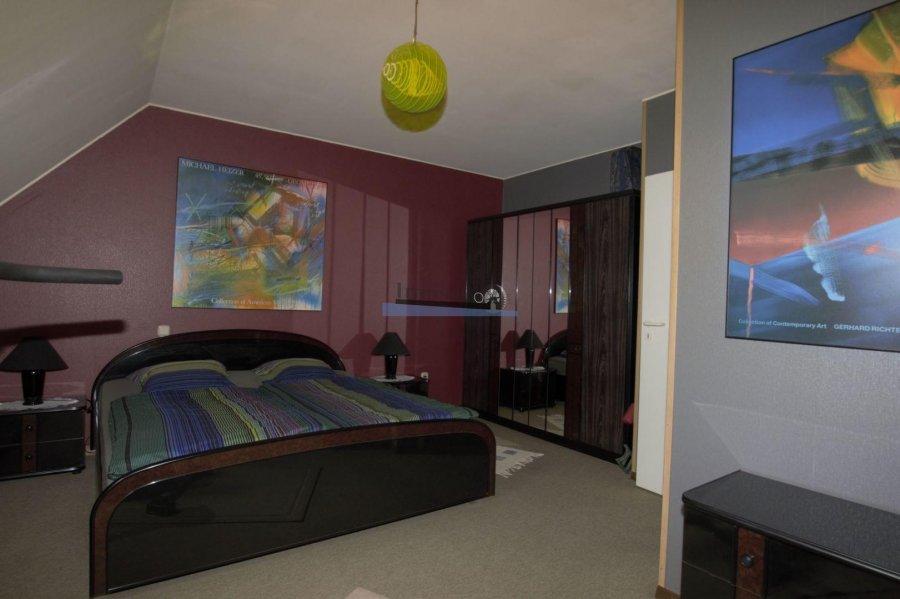 Duplex à vendre 1 chambre à Wiltz