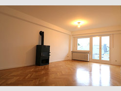 Apartment for rent 3 bedrooms in Luxembourg-Belair - Ref. 6730789