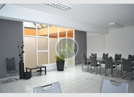 Office for rent in Strassen (LU) - Ref. 7079205