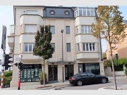 Bureau à louer à Luxembourg-Belair - Réf. 6104357