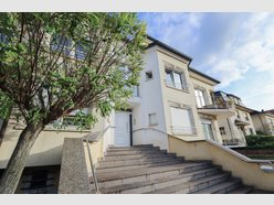1-Zimmer-Apartment zur Miete in Luxembourg-Merl - Ref. 7025957