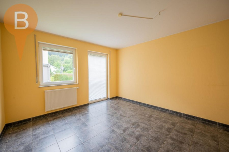 Appartement à vendre 1 chambre à Larochette