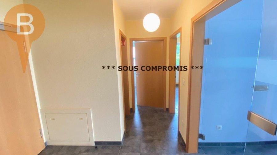 Appartement à Larochette
