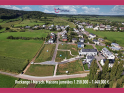 Lotissement à vendre à Reckange (Mersch) - Réf. 7230757
