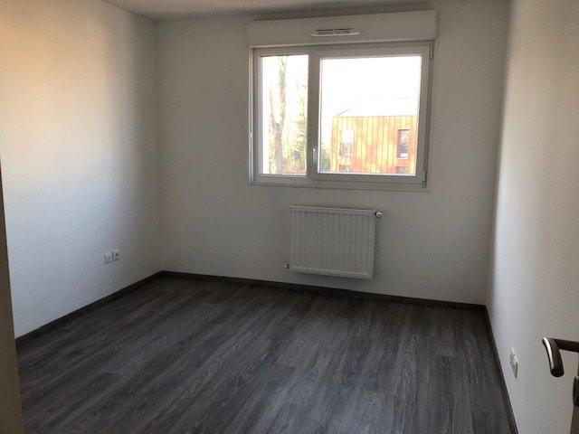 Appartement à vendre F3 à Pont a mousson