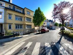 Herrenhaus zum Kauf 6 Zimmer in Luxembourg-Belair - Ref. 7238949