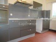 Appartement à vendre F5 à Metz - Réf. 6653221