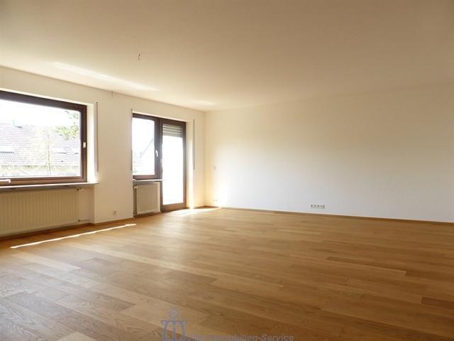 wohnung mieten 6 zimmer 165 m² homburg foto 6