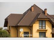 Maison à vendre 4 Pièces à Ebensfeld - Réf. 6997285