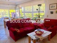 Appartement à vendre 1 Chambre à Luxembourg-Cessange - Réf. 6477093