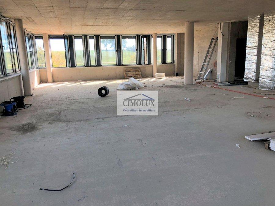 louer bureau 0 chambre 447 m² livange photo 2