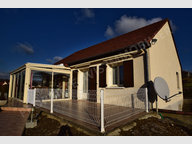 Maison à vendre F3 à La Flèche - Réf. 4982309