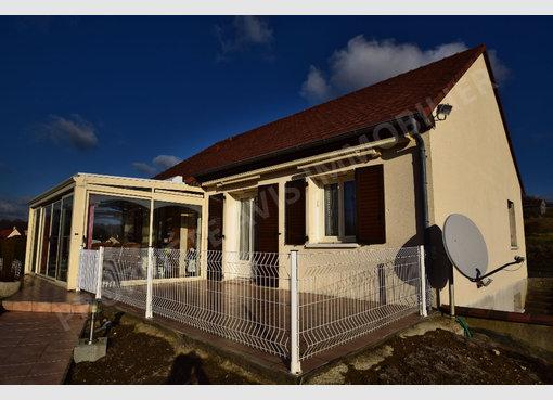 Maison à vendre F3 à La Flèche (FR) - Réf. 4982309