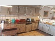 Maison à vendre F9 à Woippy - Réf. 5969445