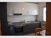 Wohnung zum Kauf 3 Zimmer in Pétange - Ref. 6436389