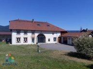 Maison à vendre F8 à Combrimont - Réf. 6440485