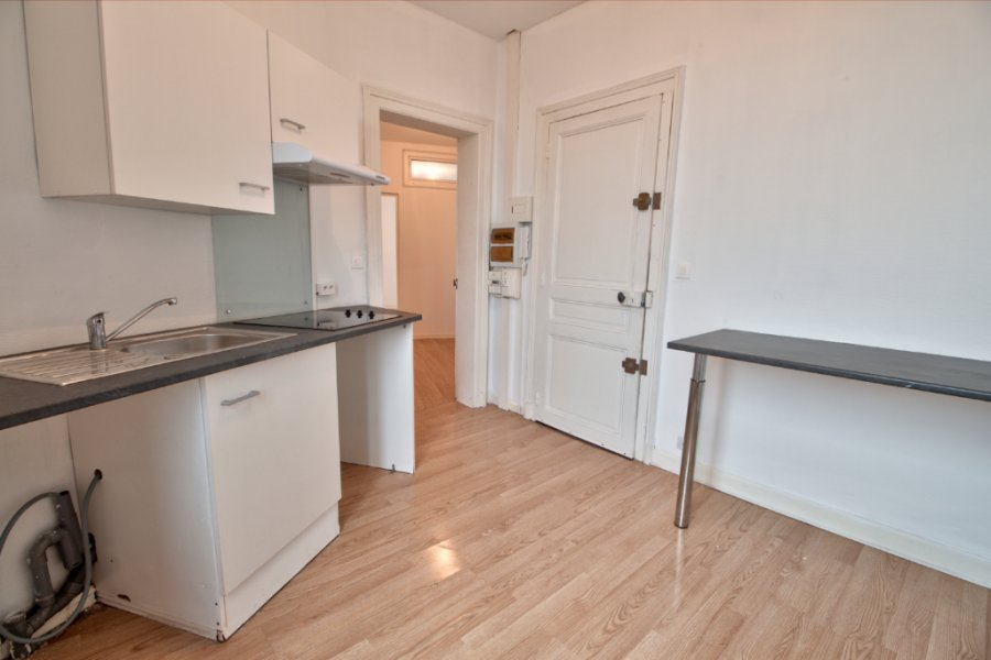louer appartement 1 pièce 31.04 m² joeuf photo 1