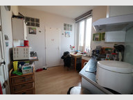 Appartement à louer F1 à Joeuf - Réf. 6112805