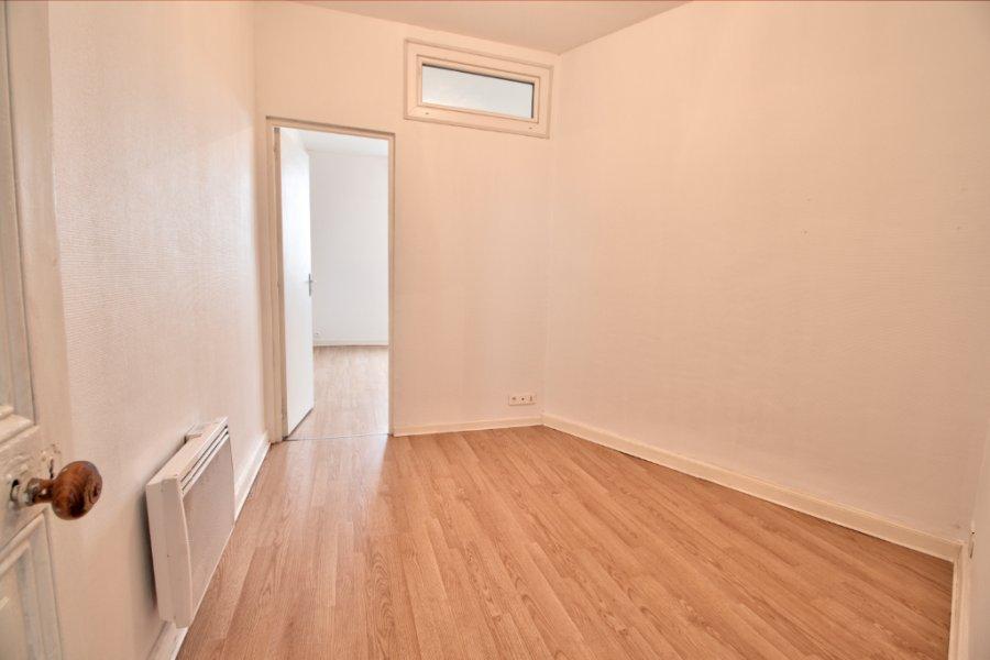 louer appartement 1 pièce 31.04 m² joeuf photo 3