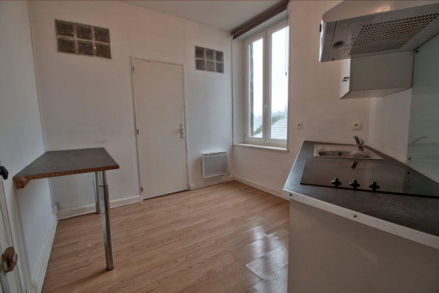 louer appartement 1 pièce 31.04 m² joeuf photo 2