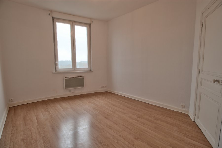 louer appartement 1 pièce 31.04 m² joeuf photo 4