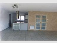 Maison à vendre F3 à Chéreng - Réf. 5133861