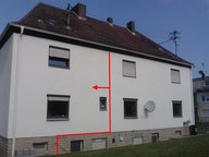 Semi-detached house for rent 3 rooms in Perl-Nennig - Ref. 5924389