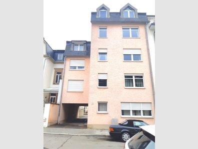 Duplex à louer 3 Chambres à Luxembourg-Limpertsberg - Réf. 6649381