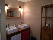 Mehrfamilienhaus zur Miete 4 Zimmer in Sandweiler - Ref. 4752933
