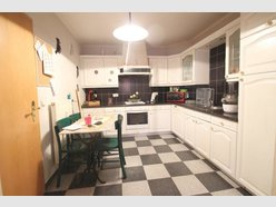 Appartement à vendre 2 Chambres à Esch-sur-Alzette (LU) - Réf. 5015077