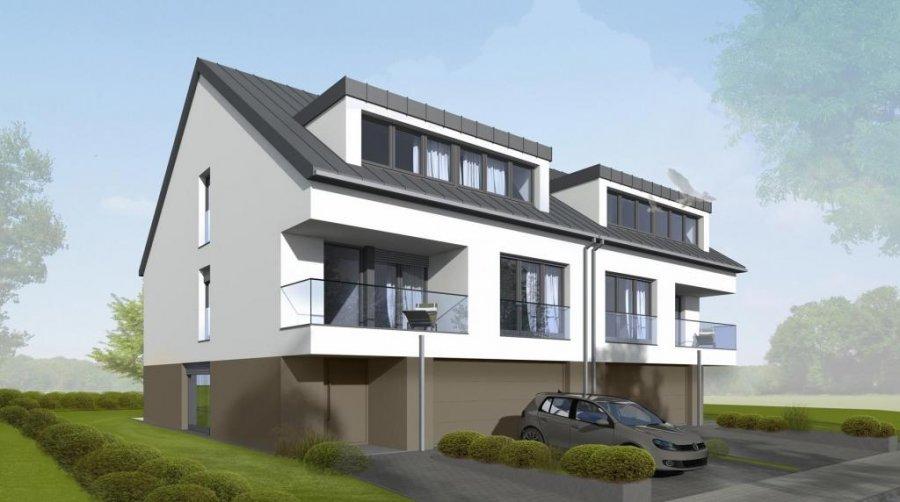 einfamilienhaus kaufen 3 schlafzimmer 185 m² holtz foto 1