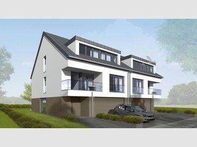 Maison individuelle à vendre 3 Chambres à Holtz - Réf. 6129189