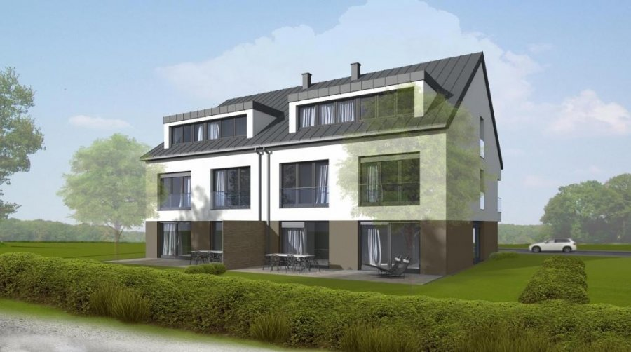 einfamilienhaus kaufen 3 schlafzimmer 185 m² holtz foto 4