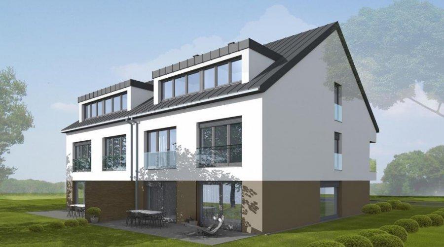 einfamilienhaus kaufen 3 schlafzimmer 185 m² holtz foto 3