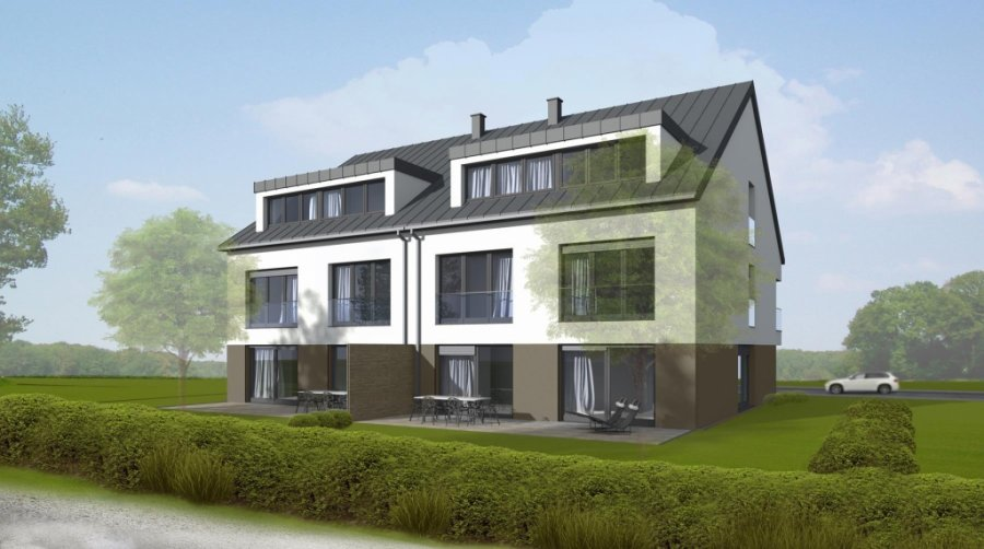haus kaufen 3 schlafzimmer 185 m² rambrouch foto 4