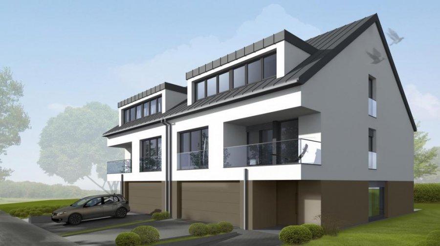 einfamilienhaus kaufen 3 schlafzimmer 185 m² holtz foto 2