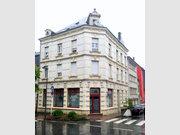 Appartement à vendre 2 Chambres à Rumelange - Réf. 5019173